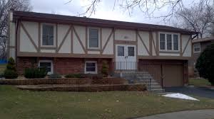 304 nelson ct bolingbrook 3 bed raised ranch finished basement