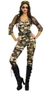 Call Duty Halloween Costumes Black Ops Military Costumes Military Costume Military Halloween Costumes
