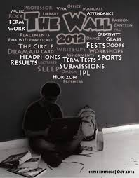 rait the wall 2012 by the wall issuu