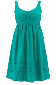 summer dresses summer dresses fashion dresses