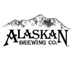 Seeking Ratings Alaskan Brewing Seeking Feedback Ratings On Limited Release Beers