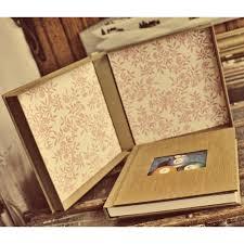 photograph album photo album custom album manufacturer from delhi