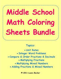 477 best math images on pinterest friends and classroom