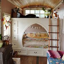 Tiny House For Family Of 4 by 12 Buses Converted Into Fabulous Tiny Homes On Wheels Treehugger