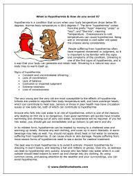 all worksheets reading comprehension worksheets with multiple