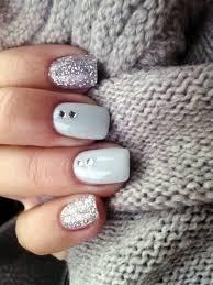fingern gel design galerie tendance vernis 41 idées en photos pour vos ongles décorés