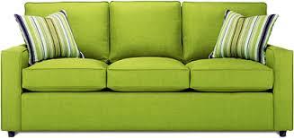 Green Sofa Bed Osmart Responsive Template