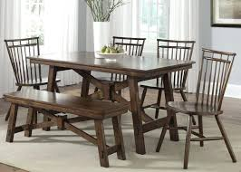 dining table rustic dining tables uk adelaide ebay table and