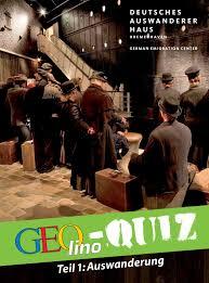 bibliothek quiz