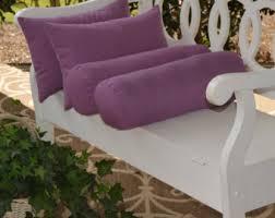lavender throw etsy