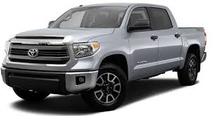 toyota tundra for sale san antonio tx