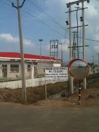 amazon in india u2013 the e commerce jungle and workers u0027 reality