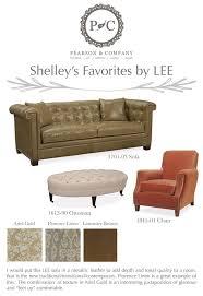 Lee Industries Swivel Chair 138 Best Lee Industries Images On Pinterest Lee Industries