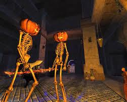 animated halloween clip art animated free animated halloween gifs mellos