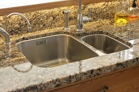 granite countertop refurbishing kitchen cabinet doors how to