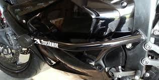 cbr600rr zeusarmor custom motorcycle parts and accessories honda harley