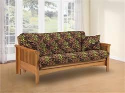 buy futons online cheap u0026 futons ideas online furniture store