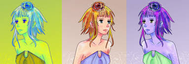 how to paint manga anime in paint net creations paint net forum