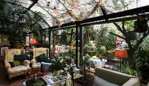 gabbia d oro verona corso garden design verona