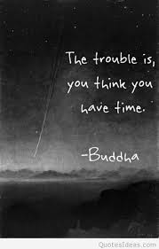 time quotes wallpapers and pics