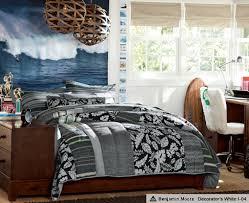 bureau ado gar n 46 stylish ideas for boy s bedroom design kidsomania