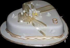 heart shaped wedding cakes one tier heart shaped wedding cake antonia s cakes wedding