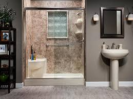 Bath Wraps Bathroom Remodeling Omaha Bathroom Remodeling Omaha Bathroom Remodelers Bath Planet