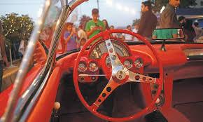 lexus car price in karachi top gear iris herald