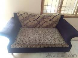 want to sell my sofa want to sell my sofa set with center table almost home office
