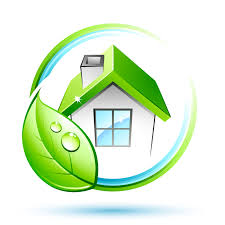 get rid of pests with natural solutions ways2gogreen blog