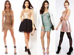sexiest new years dresses 5 stylish new year s ideas dresses