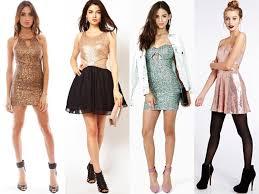 pretty new years dresses 5 stylish new year s ideas dresses
