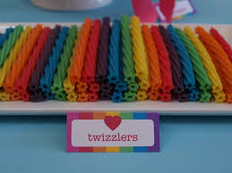 Rainbow Themed Birthday Favors by 127 Best Trolls Images On Troll 5th