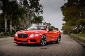 bentley v8s convertible 2014 bentley continental gt v8 s first drive motor trend