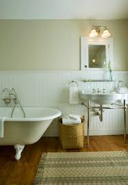 clawfoot tub bathroom design clawfoot tub bathroom design transitional bathroom john b