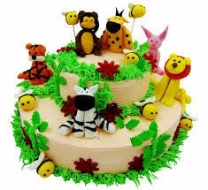 order birthday cake online cake order online cake home delivery in coimbatore friend