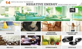 how to remove negative energy from home 14 tips how to remove negative energy from home and body