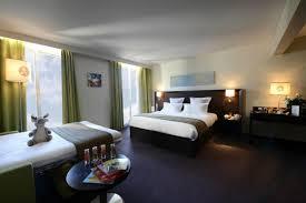 hotel chambre familiale hotel famille best porte de versailles hotel