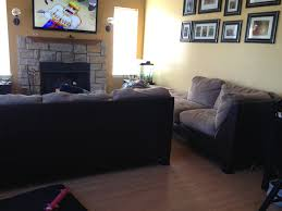 sofas center sofae coupon the nashville tn399 reviews399