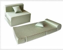 Foam Folding Bed Mandaue Foam Sofa Bed Coming Home With Mandaue Foam Home Design