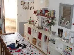am駭agement chambre en longueur meubler une pièce toute en longueur par bricolons