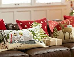 101 Best Pottery Barn Decorating 188 Best A Classic Christmas Images On Pinterest Keepsakes