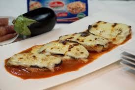 recettes de cuisine italienne cuisine italienne les recettes incontournables envie de bien