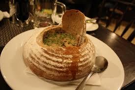 cuisine prague prague on emaze