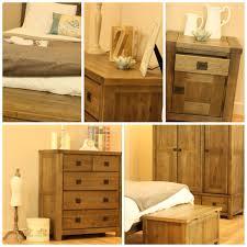 Oak Furniture Village Oak Furniture Land Bedroom Furniture 66 With Oak Furniture Land