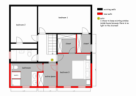 2 master bedroom house plans emejing inside house plans photos liltigertoo liltigertoo