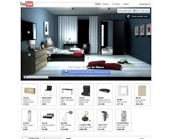 Design A House Online For Free Design Your Home Online