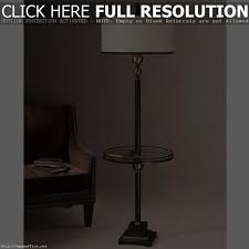 Bedside Table Amazon Battery Operated Table Lamps Amazon Decorative Battery Powered