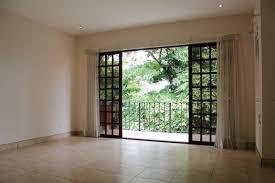 private house for sale or rent in escazu properties in escazu
