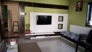 Corner Media Units Living Room Furniture Amazing Lcd Wall Unit For Living Room Walnutplay Units Cabinet